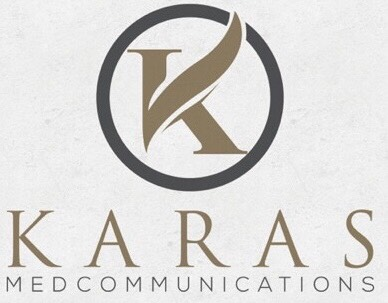 KARAS MEDCOMMUNICATIONS
